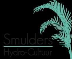 Logo-Smulders-Hydro-Cultuur